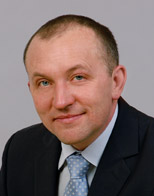 Игорь Трухин