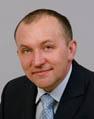 Игорь Трухин Лицензированный Тренер по Продажам
